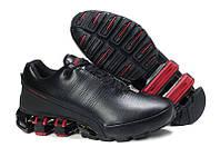 Мужские кроссовки Adidas Porsche Design P5000