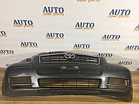 Бампер передний для Toyota Avensis