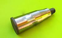 Штифт поворотного кулака  JCB 3CX / 4CX  120/30003
