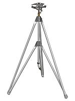Ороситель пульсирующий на штативе TRITON XL