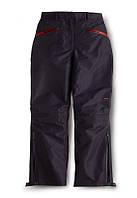 Штаны Rapala X-Protect 3 Layer Pants  L цвет-черный