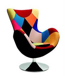Кресло Butterfly (Halmar)