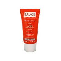 Uriage Bariesun (Урьяж Барьесан) Солнцезащитный крем SPF30 50 мл