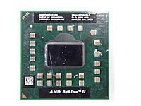 AMD Athlon II Dual Core Mobile N350 AMN350DCR22GM