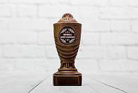 Кубок Краща випускниця