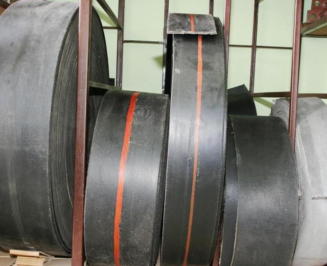 Конвейерные(транспортерные) ленты