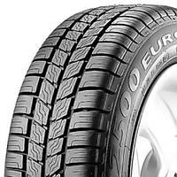 Шины новые 135/80/13 Pirelli P2500