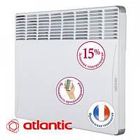 Электрический конвектор Atlantic CMG -TLC 500