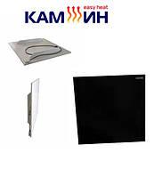 Керамический обогреватель КАМ-ИН easy heat.(без рисунка)