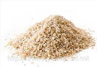 Отруби овсяные диетические 0,5 кг