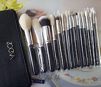 Набор кистей Zoeva Luxe Complete Set 15 шт, фото 1