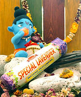 "Благовония MP Special Lavender ""Лаванда"" 250 грамм"