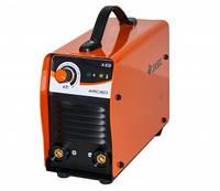 Сварочный аппарат инвертор JASIC ARC 160 (Z238)
