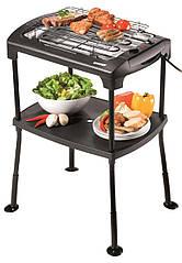 Гриль электрический Unold Barbecure 58550