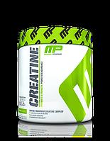 Creatine Monohydrate 300 g MuscleFarm