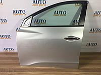 Дверь передняя левая для Hyundai ix35 2009-2017