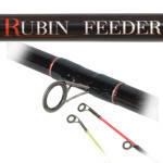 Удилище ET Rubin Feeder 3,60m