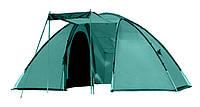 Палатка Eagle(TRT-064.04)
