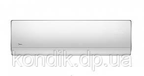 Кондиционер MIDEA MT-09N8D6-I/MBT-09N8D6-O ULTIMATE COMFORT  DC Inverter 2018, фото 3