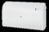 Инверторный напольно-потолочный кондиционер Electrolux EACU/I-24H/DC/N3 / EACO/I-24H/DC/N3