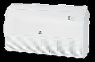 Инверторный напольно-потолочный кондиционер Electrolux EACU/I-18H/DC/N3 / EACO/I-18H/DC/N3