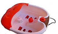 Ванночка для педикюра SQ 368