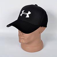 Бейсболка с логотипом Under Armour - Модель 29-692