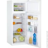 Холодильник Candy CCDS 5142W