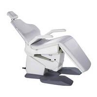 Обшивка на стоматологическое кресло TECNODENT, фото 1
