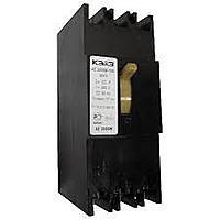 Автоматический выключатель АЕ 2046М 12.5А