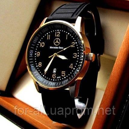 Кварцевые часы наручные часы Merсedes Benz MB9511 в интернет ... c8235019fb3