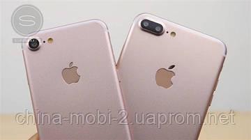 Китайский смартфон в мировом топ-5 по продажам!