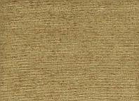 Ткань мебельная обивочная Бомбей 3В