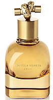 Оригинал Bottega Veneta Knot 75ml edp Боттега Венета Кнот