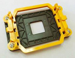 Кріплення тримач для процесора AMD AM2 AM3 940
