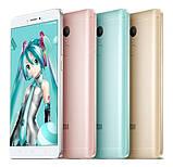 Xiaomi Redmi Note 4X, фото 2