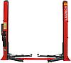 Подъемник 2-х стоечный 3.5т электрогидравлический с нижней синхронизацией 220В LAUNCH TLT-235SBA-220 (Китай)