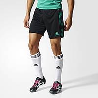 Футбольные шорты мужские adidas Tango Cage BK3739