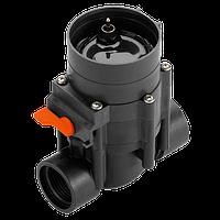 Клапан для полива Gardena 9 В (01251-29.000.00)