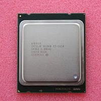 Процессор Intel Xeon E5-2650 Lga 2011 LGA2011, фото 1