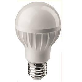 LED лампы классические: A50, A55, A60, A65, A70, A80
