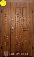 Входная дверь для частного дома модель Маркус