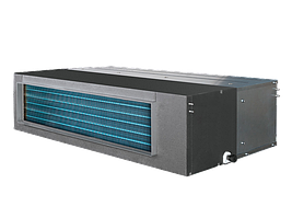 Кондиционер Electrolux EACD-24H/UP2/N3 EACO-24H/UP2/N3