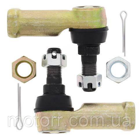 Рулевые наконечники ALLBALLS 51-1008