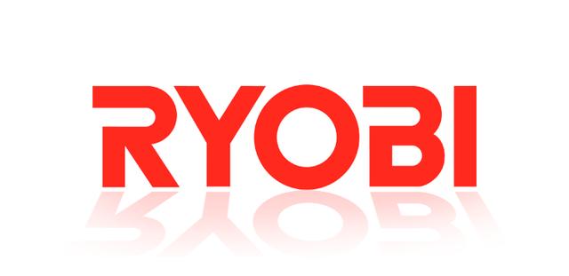 3.Ryobi