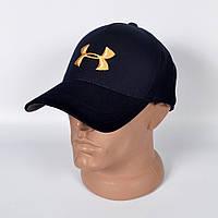 Бейсболка с логотипом Under Armour - Модель 29-694