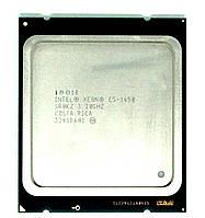 Процессор Intel Xeon E5 1650 Lga 2011 LGA2011, фото 1