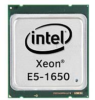 Процессор Intel Xeon E5-1650