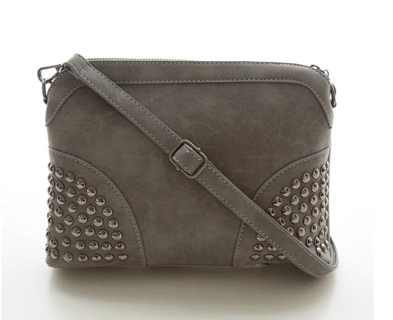 66be3d371bc9 Купить сумку женскую в интернет магазине недорого - ГК