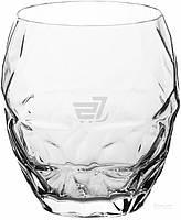 Набор стаканов Luigi Bormioli Prezioso 500 мл 4 шт.